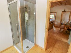 Fern Lodge - South Wales - 1002023 - thumbnail photo 17