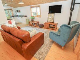 Fern Lodge - South Wales - 1002023 - thumbnail photo 7