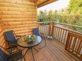 Fern Lodge - South Wales - 1002023 - thumbnail photo 3