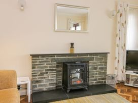 Beechwood View - Whitby & North Yorkshire - 1002054 - thumbnail photo 6