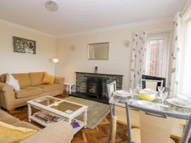 Beechwood View - Whitby & North Yorkshire - 1002054 - thumbnail photo 7