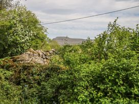 Bridleways Cottage - Yorkshire Dales - 10021 - thumbnail photo 26