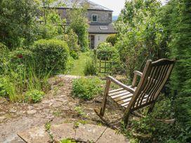 Bridleways Cottage - Yorkshire Dales - 10021 - thumbnail photo 27