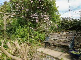 Bridleways Cottage - Yorkshire Dales - 10021 - thumbnail photo 28