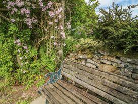Bridleways Cottage - Yorkshire Dales - 10021 - thumbnail photo 29