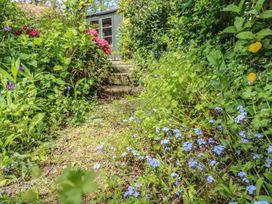 Bridleways Cottage - Yorkshire Dales - 10021 - thumbnail photo 30