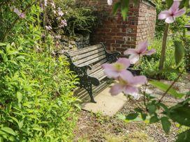 Bridleways Cottage - Yorkshire Dales - 10021 - thumbnail photo 31