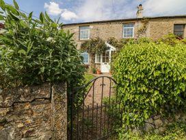 Bridleways Cottage - Yorkshire Dales - 10021 - thumbnail photo 25