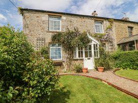 Bridleways Cottage - Yorkshire Dales - 10021 - thumbnail photo 1