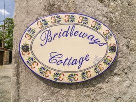 Bridleways Cottage - Yorkshire Dales - 10021 - thumbnail photo 2