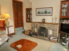 Bridleways Cottage - Yorkshire Dales - 10021 - thumbnail photo 3