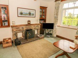 Bridleways Cottage - Yorkshire Dales - 10021 - thumbnail photo 4