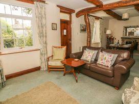 Bridleways Cottage - Yorkshire Dales - 10021 - thumbnail photo 5