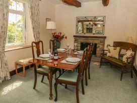 Bridleways Cottage - Yorkshire Dales - 10021 - thumbnail photo 6