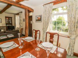 Bridleways Cottage - Yorkshire Dales - 10021 - thumbnail photo 8