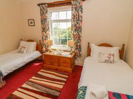 Bridleways Cottage - Yorkshire Dales - 10021 - thumbnail photo 16