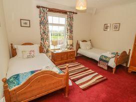 Bridleways Cottage - Yorkshire Dales - 10021 - thumbnail photo 17