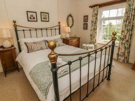 Bridleways Cottage - Yorkshire Dales - 10021 - thumbnail photo 20