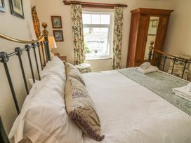 Bridleways Cottage - Yorkshire Dales - 10021 - thumbnail photo 22
