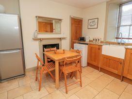 Upper Oakwood - Northumberland - 1002152 - thumbnail photo 13