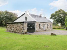 An Teach Ban - Shancroagh & County Galway - 1002157 - thumbnail photo 1