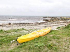 An Teach Ban - Shancroagh & County Galway - 1002157 - thumbnail photo 19