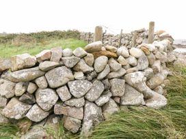 An Teach Ban - Shancroagh & County Galway - 1002157 - thumbnail photo 20