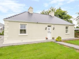 Cherry Tree Cottage - Westport & County Mayo - 1002181 - thumbnail photo 1
