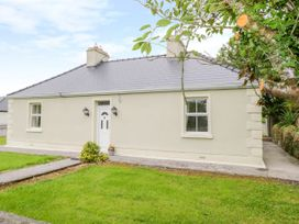 Cherry Tree Cottage - Westport & County Mayo - 1002181 - thumbnail photo 3