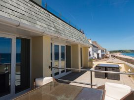 2 bedroom Cottage for rent in Torcross