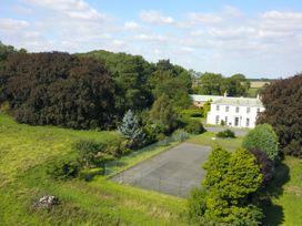 Parkland Hall - Lincolnshire - 1002200 - thumbnail photo 33