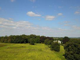 Parkland Hall - Lincolnshire - 1002200 - thumbnail photo 39