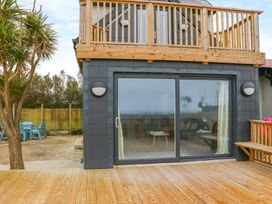 Clonard Beach House - Kinsale & County Cork - 1002210 - thumbnail photo 24