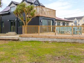 Clonard Beach House - Kinsale & County Cork - 1002210 - thumbnail photo 26