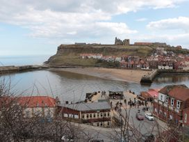 Flying Scotsman @ Engine Shed - Whitby & North Yorkshire - 1002246 - thumbnail photo 17