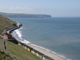 Flying Scotsman @ Engine Shed - Whitby & North Yorkshire - 1002246 - thumbnail photo 19
