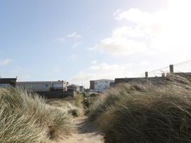Flat 1 Bryn Colyn - Anglesey - 1002250 - thumbnail photo 19