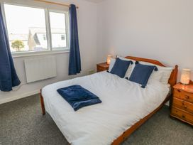 Flat 1 Bryn Colyn - Anglesey - 1002250 - thumbnail photo 15