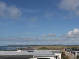 Flat 1 Bryn Colyn - Anglesey - 1002250 - thumbnail photo 2