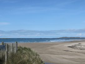 Flat 1 Bryn Colyn - Anglesey - 1002250 - thumbnail photo 24