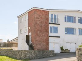 Flat 1 Bryn Colyn - Anglesey - 1002250 - thumbnail photo 18