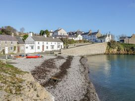 5 Morannedd - Anglesey - 1002264 - thumbnail photo 23