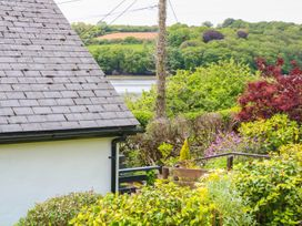 Polsue Cottage - Cornwall - 1002265 - thumbnail photo 35