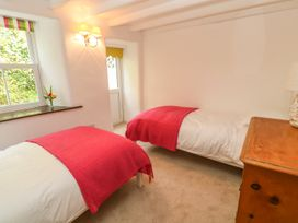 Polsue Cottage - Cornwall - 1002265 - thumbnail photo 21