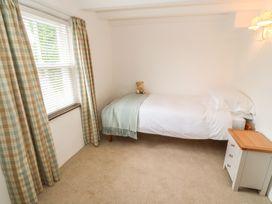 Polsue Cottage - Cornwall - 1002265 - thumbnail photo 25