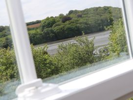 Polsue Cottage - Cornwall - 1002265 - thumbnail photo 13