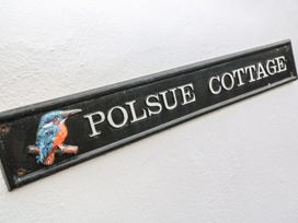 Polsue Cottage - Cornwall - 1002265 - thumbnail photo 3