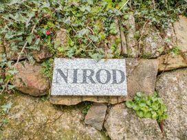 Nirod - Devon - 1002272 - thumbnail photo 3
