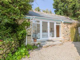 Scott's Cottage - Cornwall - 1002273 - thumbnail photo 26