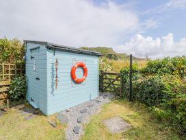 Grebe Cottage - Scottish Highlands - 1002290 - thumbnail photo 11